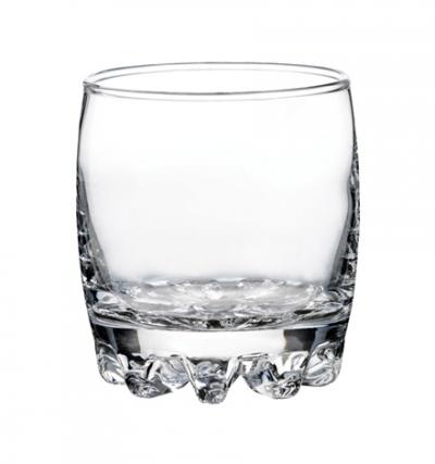 """Set pahare """"Sylvana"""" 300 ml, 6 buc. , Sylvana,"""