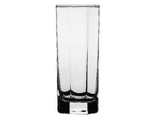 "Set of tumblers ""Kosem""  265 ml, 6 pcs."