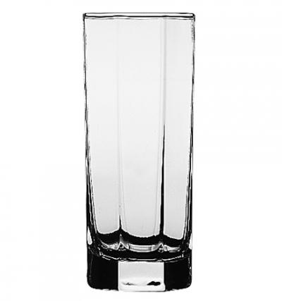 "Набор стаканов ""Kosem""  265 мл, 6 шт., Kosem,"