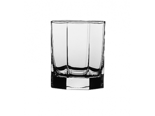 "Set of tumblers ""Kosem""   202 ml, 6 pcs."