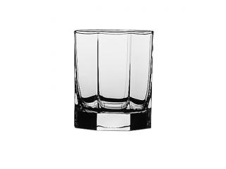 """Set pahare """"Kosem"""" 202 ml, 6 buc."""