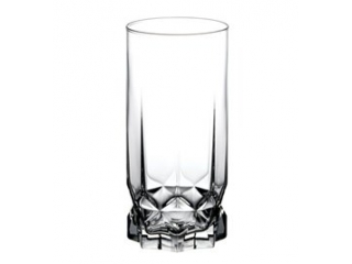 "Set of tumblers ""Future"" 325 ml, 6 pcs."