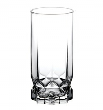 "Set of tumblers ""Future"" 325 ml, 6 pcs.  , Future,"
