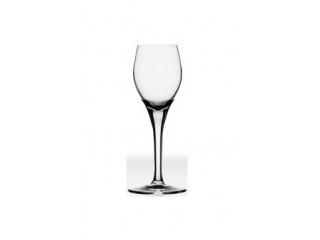Set of glasses, 6 pcs.