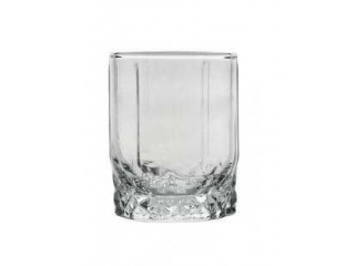"Set of tumblers ""Valse"" 50 ml, 6 pcs."