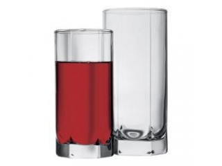 "Set of tumblers ""Tango"" 290 ml, 6 pcs."