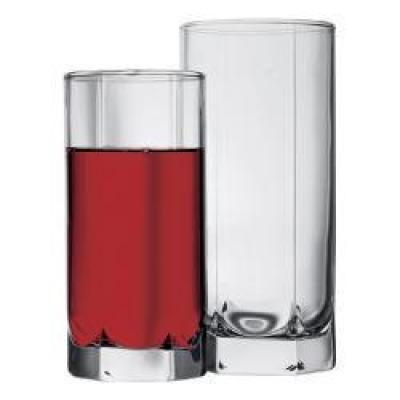 "Набор стаканов ""Tango"" 290 мл, 6 шт. , Tango,"
