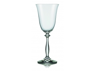 "Set of glasses ""Angela"" 250 ml, 6 pcs."