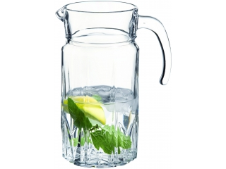 "Jug ""Karat"" 1500 ml, 1 pcs. 1/6"