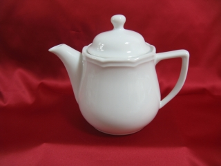 "Tea pot ""Ouverture"" 350 ml, 1 pcs."
