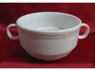 "Чашка для супа ""Ouverture"" 360 ml, 1 шт."
