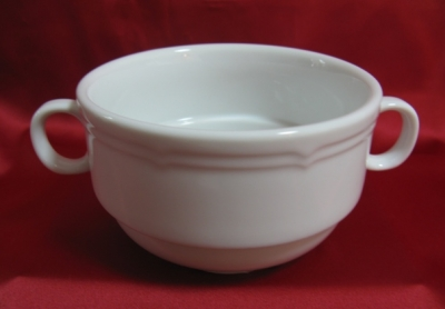 """Чашка для супа """"Ouverture"""" 360 ml, 1 шт., Ouverture ,"""