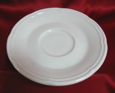 """Тарелка """"Ouverturе"""" 15 cm, 1 шт., Ouverture ,"""