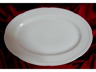 """Platou oval """"Ouverture"""" 32 cm, 1 buc."""