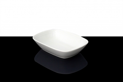 "Bowl ""Roma Otel"" 17 cm , 1 pcs., Roma Otel,"