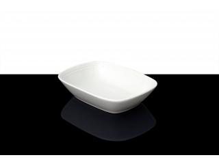 "Salatiera ""Roma Otel"" 20 cm , 1 buc."