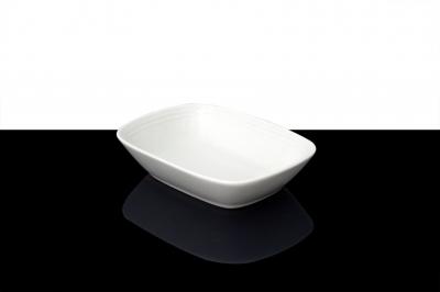 "Салатник ""Roma Otel"" 14 см , 1 шт., Roma Otel,"