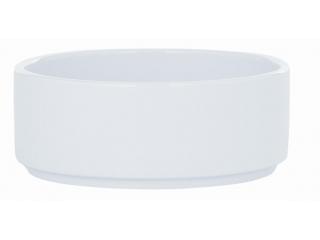 "Bowl ""Pera Otel"" 10 cm., 1 pcs."
