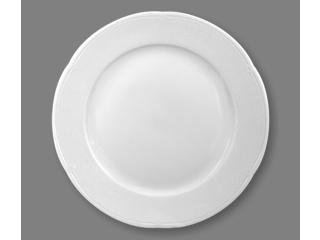 """Блюдце """"Roma"""" 16 см., 1 шт."""