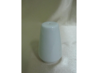 "Pepper shaker ""ENT.Otel""  , 1 pcs."