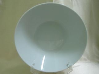 "Bowl ""Pera Otel""  25 cm , 1 pcs."