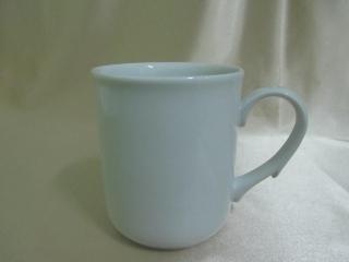 """Чашка """"ENT.Otel"""" , 1 шт."""
