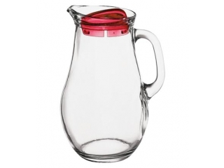 "Jug ""Bistro"" 1850 ml, 1 pcs."