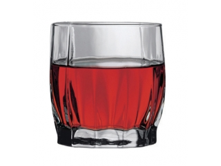"Set of tumblers""Dance"" 240 ml, 6 pcs."