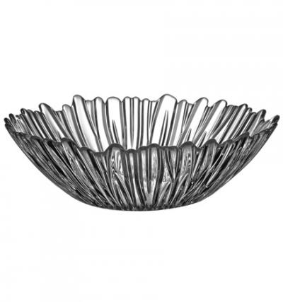 """Salatiera """"Aurora"""", 30 cm,1 buc. 1/2, Platouri, salatiere, boluri, vase pentru fructe și desert,"""