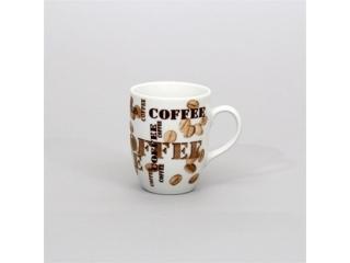 """Mug """"Eva"""" 350 ml, 1 pcs"""