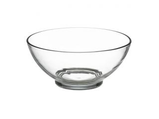 """Bowl """"Aqua"""", 1 pcs."""