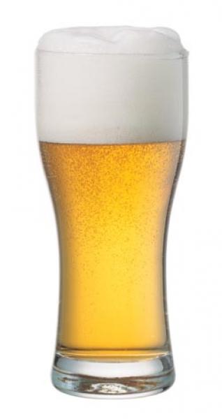 "Set pahare pentru bere ""PUB"" 500 ml, 2 buc., Pub,"