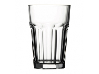 "Set of tumblers ""Casablanca"" 415 cc, 12 pcs."