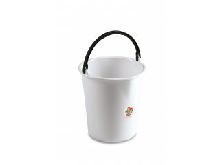 "Bucket ""Universo"" assortment, 10 lt, 1 pcs."