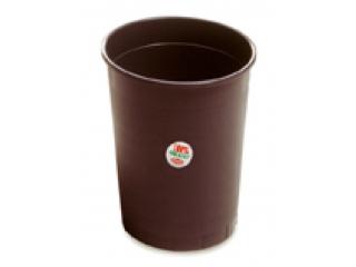 Cos de gunoi, in asortiment, 1 buc.