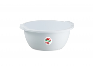 """Linea 2"" Wash bowl D.40 cm, 1 pcs."