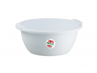 """Linea 2"" Wash bowl D.45 cm, 1 pcs."