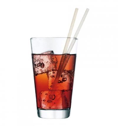"""Izmir"" Set pahare 400 ml, 6 pcs., Izmir,"