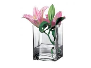 "Vaza ""Flora"", 1 buc."