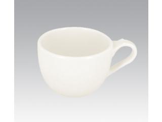 """Cana pt cafea """"Anna"""" 200ml, 1 buc."""