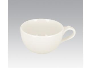 """Cana pt ceai""""Anna""""  230ml, 1 buc."""