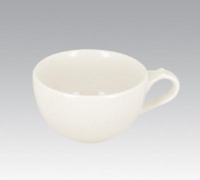 """Cana pt ceai""""Anna""""  230ml, 1 buc., ANNA,"""