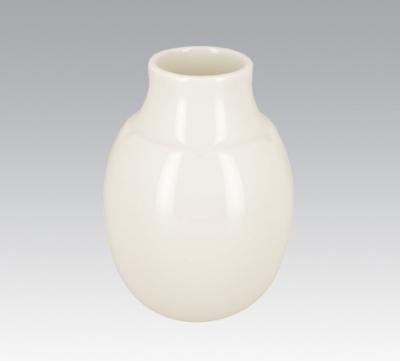 """""""Anna"""" Vaza 12 cm, 1 buc., ANNA,"""