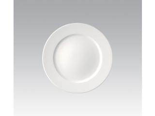 """Platou """"Banquet"""" 13 cm, 1 buc."""