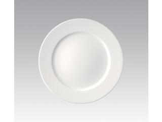 """Platou """"Banquet"""" 17 cm, 1 buc."""