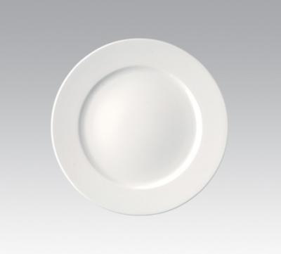"""Platou """"Banquet"""" 17 cm, 1 buc., BANQUET,"""