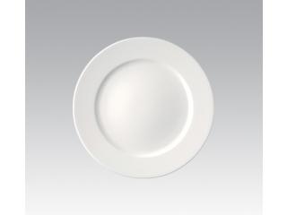 """Platou """"Banquet"""" 15 cm, 1 buc."""