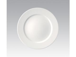 """Platou""""Banquet""""  19 cm, 1 buc."""