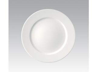 """Platou """"Banquet"""" 20 cm, 1 buc."""