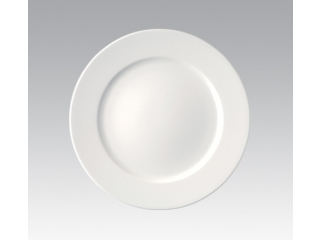 """Platou""""Banquet""""  21 cm, 1 buc."""